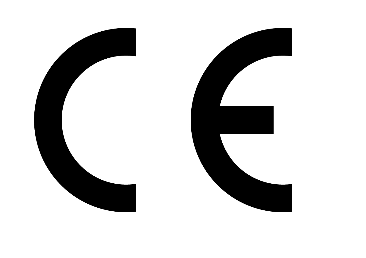 16_ce-mark